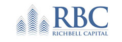 Richbell Capital