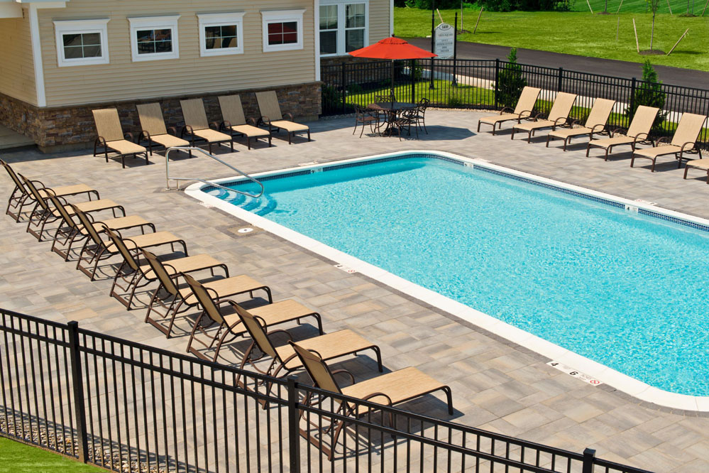 The Residences at Vista Square - Apartments for Rent Rotterdam NY