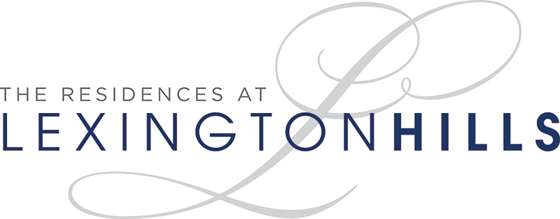 The Residences at Lexington Hills